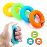 Custom Silicone Grip Ring