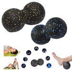 Yoga Exercise Relieve Fitness Body Balls