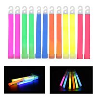 Ultra Bright Emergency Light Sticks
