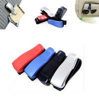 Sunglass Clip For Car Visor