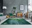 Custom Grand Impressions HD Landscape Mat (10' x 3')