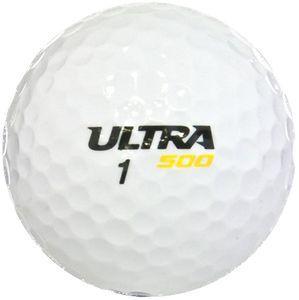 Golf Ball - Wilson Branded