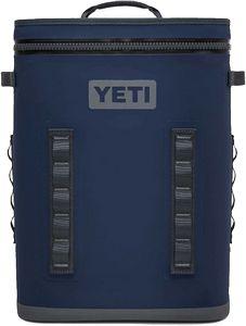 Custom YETI Hopper Backflip 24