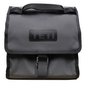 Custom Full Color Printed YETI DayTripper Lunch Cooler Bag