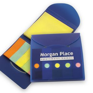 Sticky Flag/Note Packet