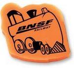 Train Eraser
