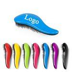 Custom Detangling Hair Brush Detangler Hair Comb