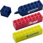 Building Block Highlighter (Full Color)