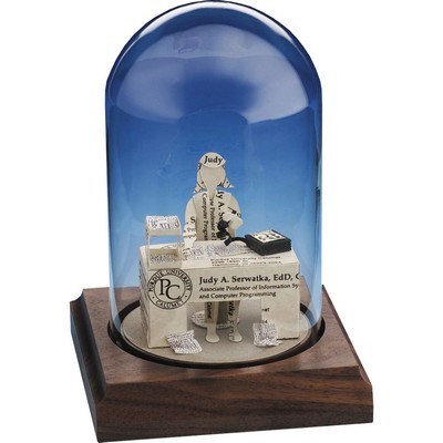 Marketing promotions promotional products apparel printing business card sculpture executive reheart Image collections