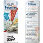 Bookmark - Tune Up Your Finances