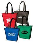 Custom Small Handy Tote Bag