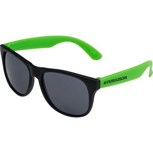 1c87d8be428 RB-Flex Sunglass - S3000 - IdeaStage Promotional Products