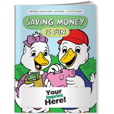Promotion Store ® - Under $1 Custom Promotional Item Giveaways