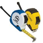Custom 16 Foot Tape Measure