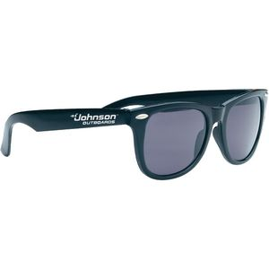 0d9a7a155d RB Acetate Sunglass - RB-ACETATE - IdeaStage Promotional Products