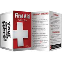 Key Points™ - First Aid: Medical Emergencies