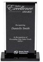 Stone 4 Award