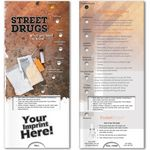 Custom Pocket Slider - Street Drugs What You Need To Know