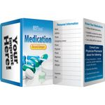 Custom Key Points - Medication Record Keeper