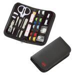 Custom Deluxe Manicure Sew Kit