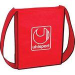 Custom Messenger Shoulder Bag (Full Color)