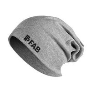 Knit Beanie Skull Hat
