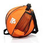 Custom 9L Professional Basketball/volleyball/soccer Carry Bag