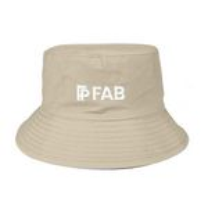 Custom Custom Fisherman Bucket Hat