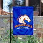 Custom Organization Bar Flag Garden Flag (Heat-transfer )