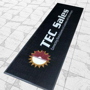3 x 10 Outdoor Custom Made Area Carpet Rugs