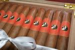 Custom Personalized Premium Personalized Cigars