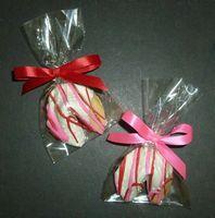 Valentine Fortune Cookie