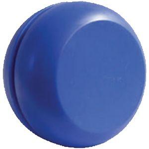Translucent Purple Blank