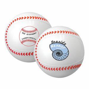 Baseball Promotional Items -