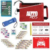 Slimline Auto Kit