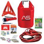 Custom Waterproof Dry Bag Auto Kit