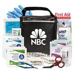 Custom Slim Line First Aid Kit