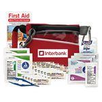 Custom Go Safe First Aid Kit