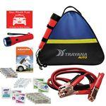 Custom Go Safe Auto Kit