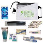 Custom U-Go Travel Kit
