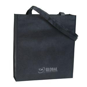 Tote Bags, Non Woven