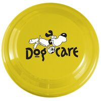 "Fetch! - 9"" Dog Safe Flyer"