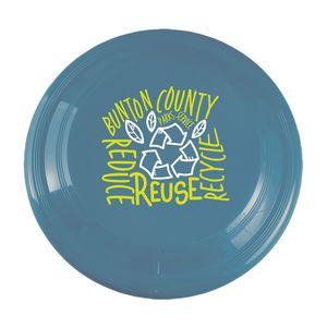 Dark Green Logo