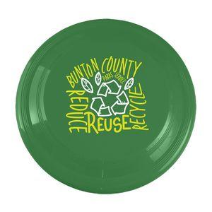 Navy Blue Logo