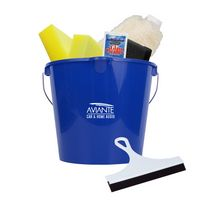 Car Wash Kits
