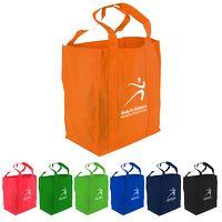 Super Saver Grocery Tote Bag