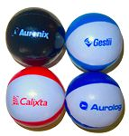 Stress Ball/Juggling Ball