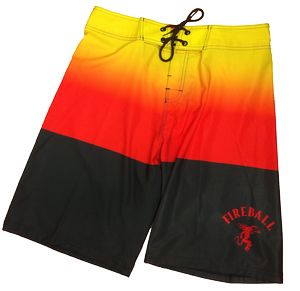 f9271aa744 Majagua Board Shorts Full Color - Men's - 022 - IdeaStage Promotional  Products