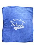 Royal Heavy Weight Shop Towels - (No Imprint)