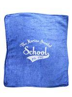 Royal Heavy Weight Shop Towels - (No Imprint)